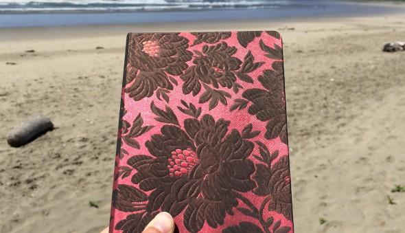 duskrose_beach