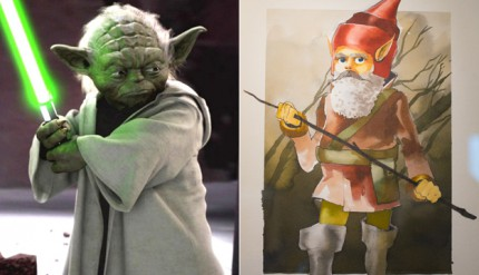 star-wars-yoda-early-concept-art
