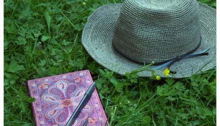 BukharaAdina_Grass