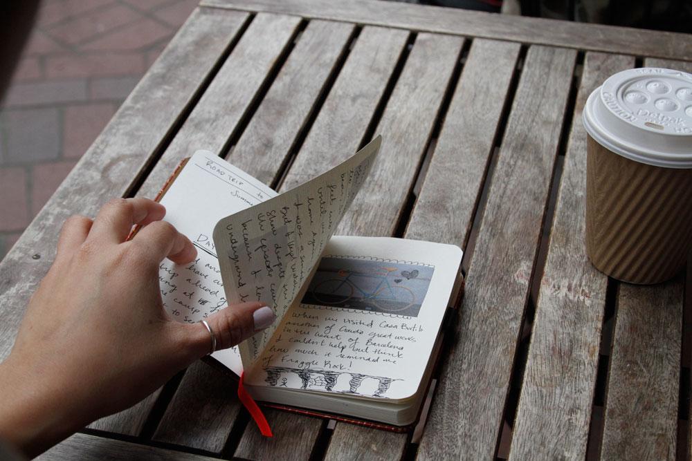 Open-Book---Scrapbook---(3)