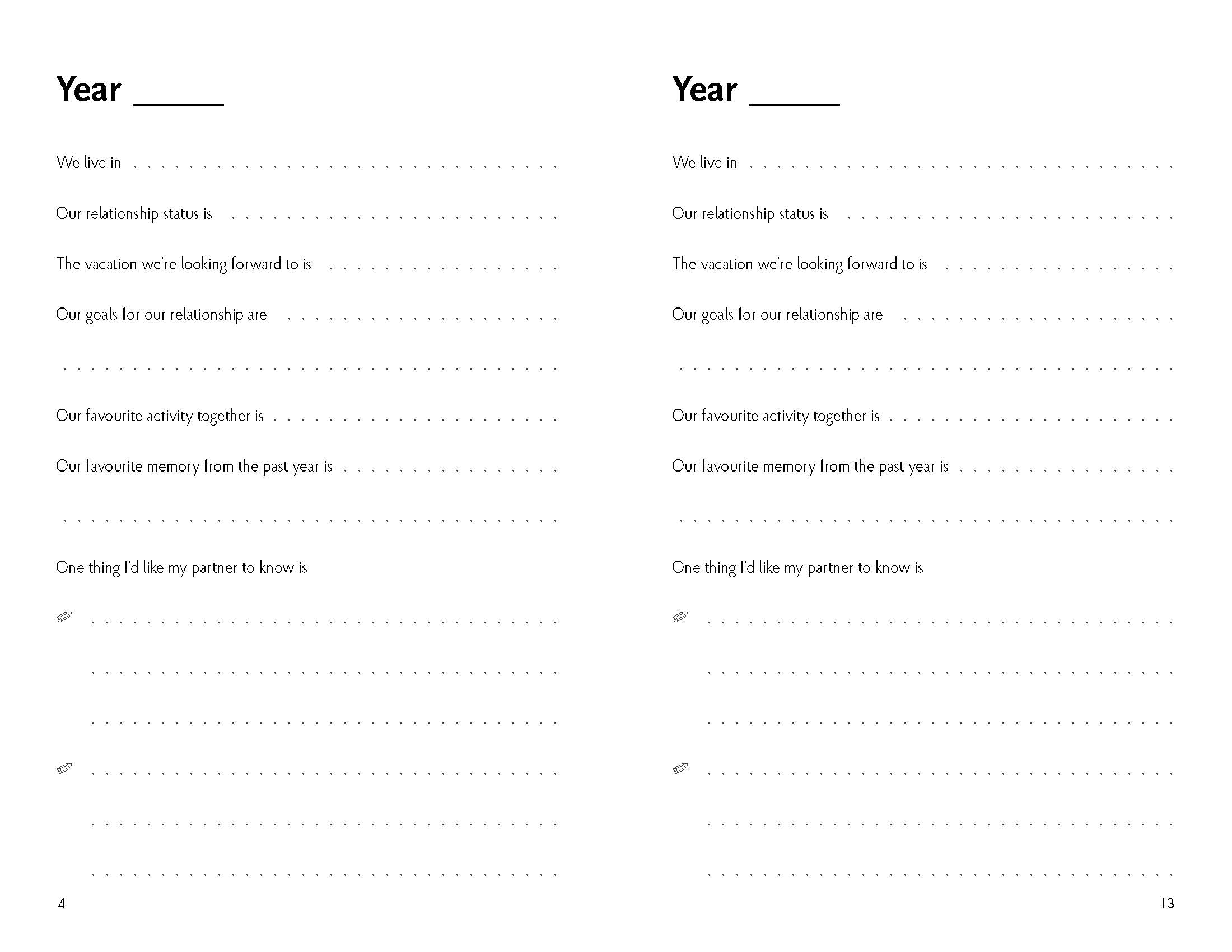 interior year_Page_4
