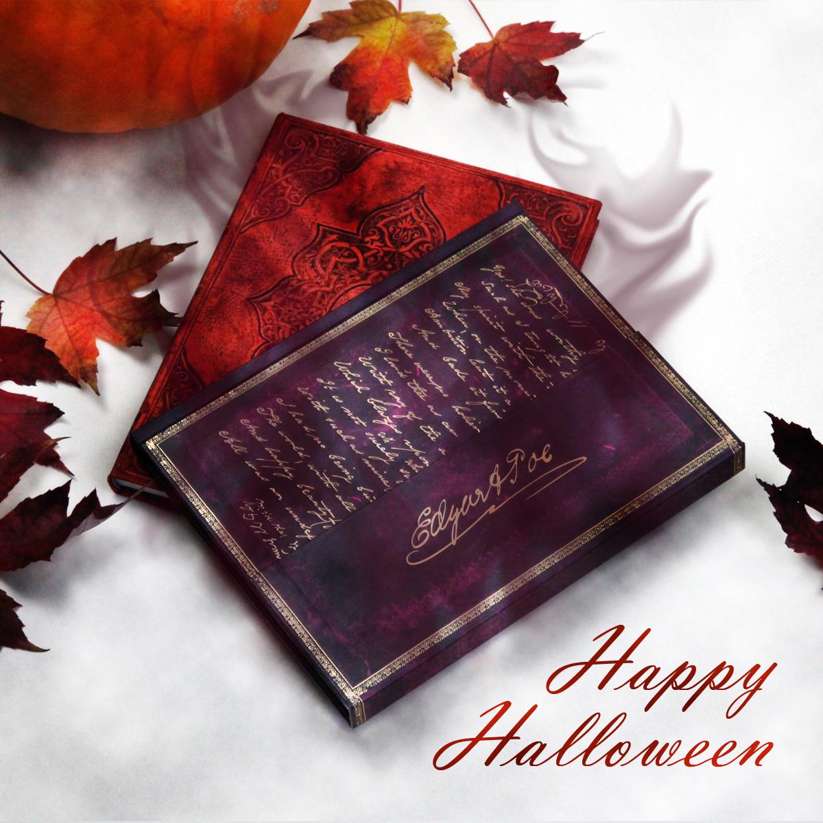 PB_Halloween2014