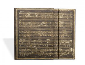 Embellished-Manuscripts-Chopin-Polonaise-in-A-Flat-Major-Ultra-Open-Wrap-Closure-300x300
