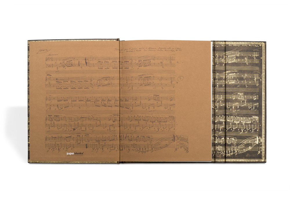 Embellished-Manuscripts-Chopin-Polonaise-in-A-Flat-Major-Ultra-Special-Endpapers
