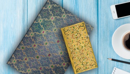 Gold_Inlay---Blue-New-Formats