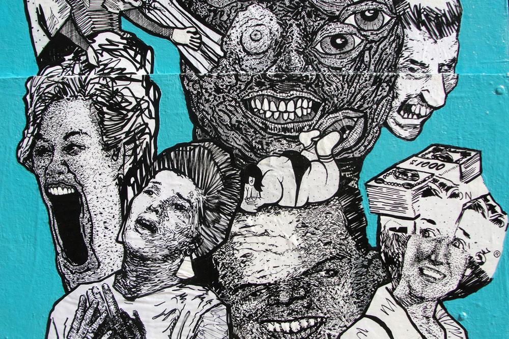 monstermadnessdetail-copy