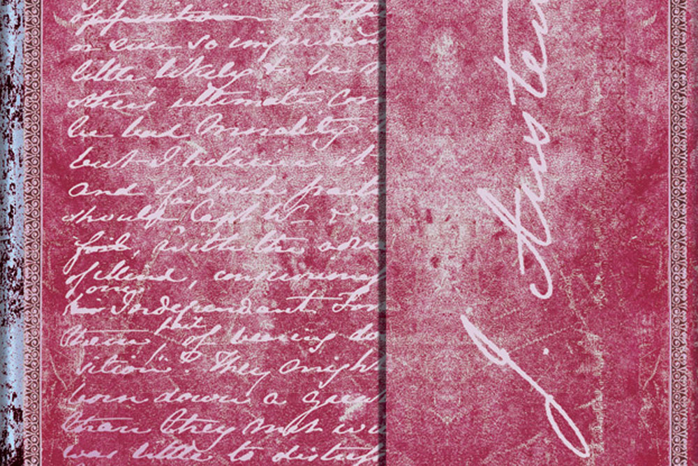 3208-3---3209-0---Embellished-Manuscripts---Jane-Austen,-Persuasion---Ultra