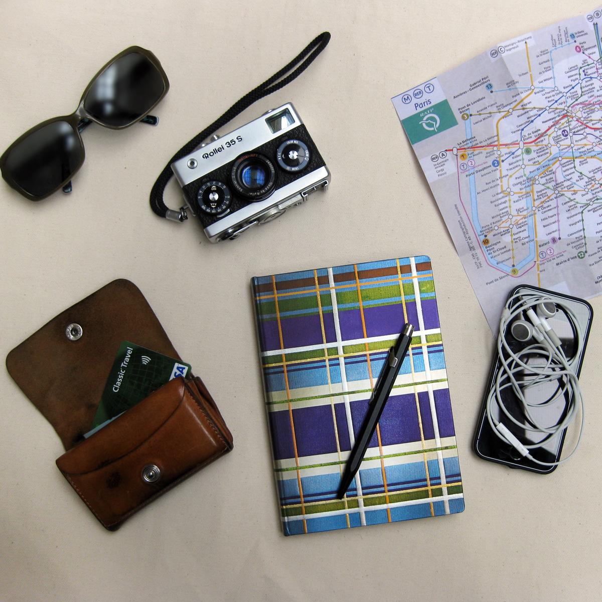 MadForPlaid_Travel