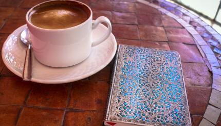 MayaBlue_Coffee