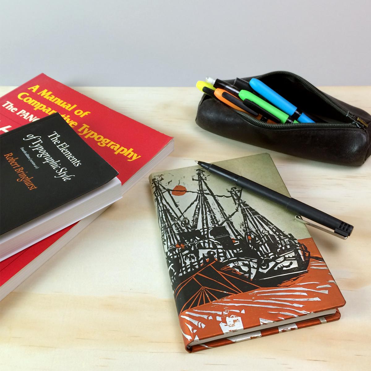 alistairbell_schooltextbooks