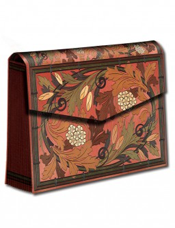 Autumn Symphony – Allegro Accordion Box