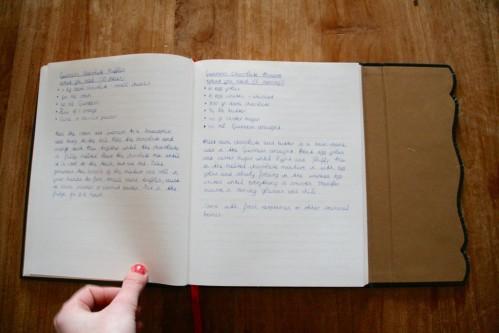 W-Recipe-Book-(1)