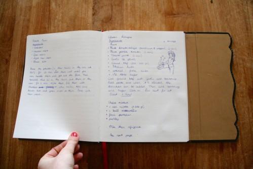 W-Recipe-Book-(5)
