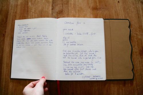 W-Recipe-Book-(6)