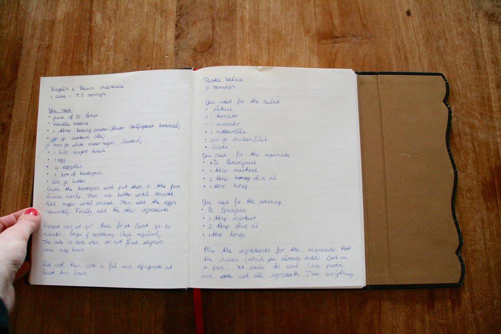 W-Recipe-Book-(8)