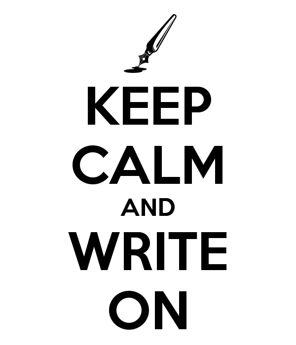 keep-calm-and-write-on-1728