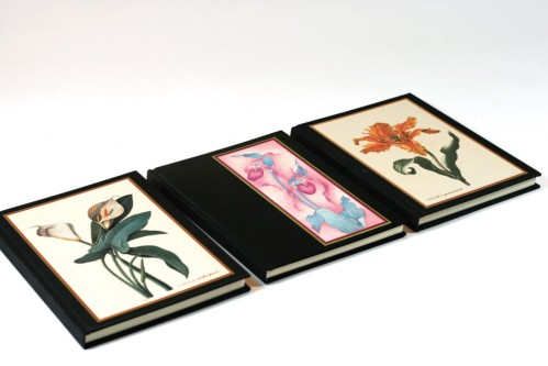 2011_Old-Collection_Botanicals