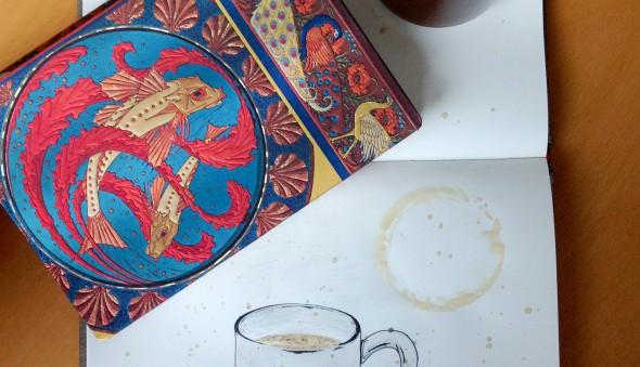 Metamorphosis_Coffee