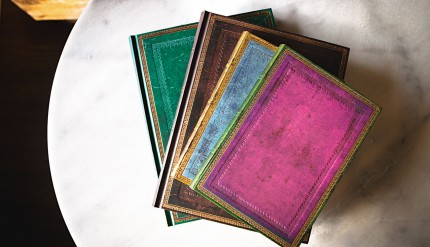 Old Leather Classics 1v1