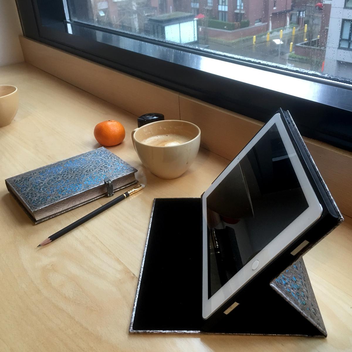 MayaBlue_Book&TabletJacket