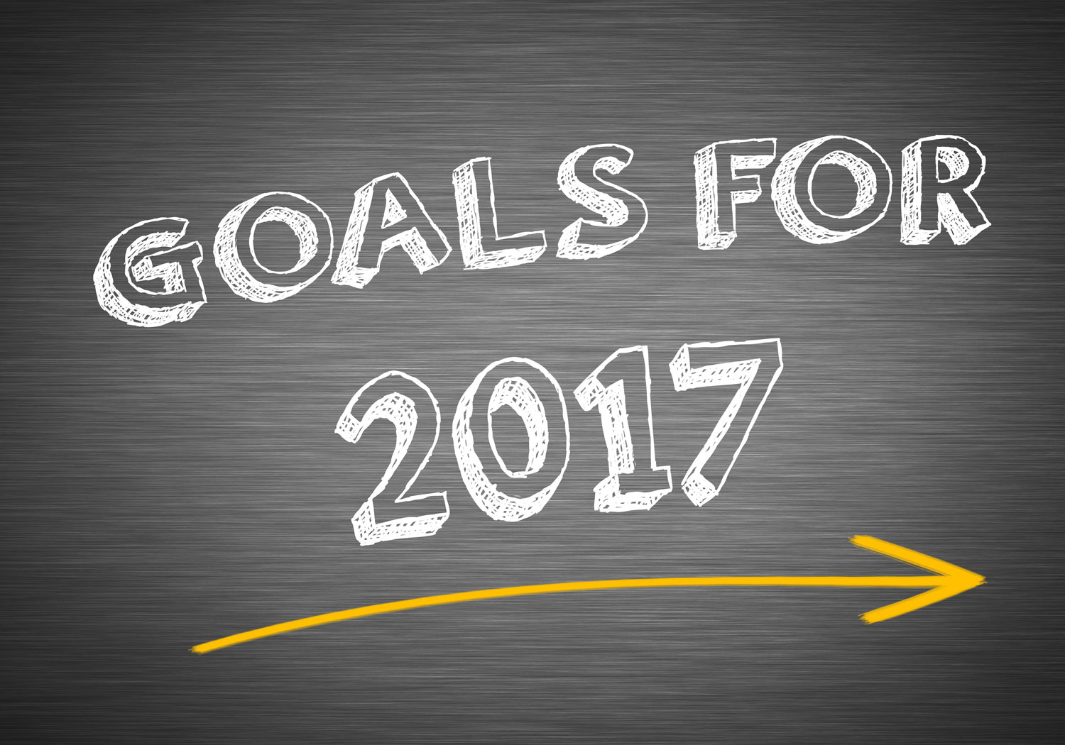 resolutions and goals essay Read goals free essay and over 88,000 other research documents goals team dynamics and conflict resolutions beth lipp abstract the following paper will follow the steps to create a successful team.