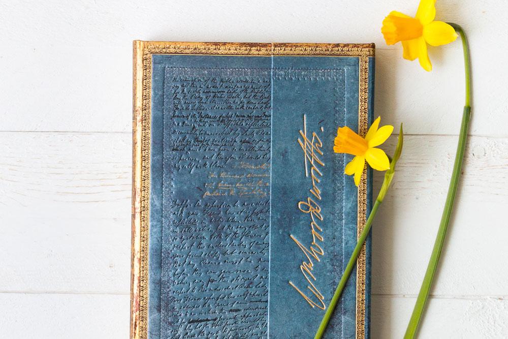 Paperblanks journal